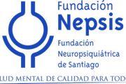 BECAS para Ciclo Internacional  de Actualización en trastorno del Animo
