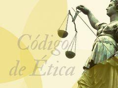 Instituto difunde Código de Ética para mejoras de atención y funcionamiento interno