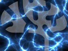 Terapia Electro-convulsiva: Breve historia, usos e indicaciones