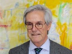 """Se promulga """"Ley de protección a Derechos en Atención de Salud Mental"""": Director del Instituto Horwitz invita a la comunidad para trabajar en conjunto frente a nueva normativa"""