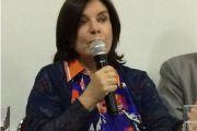 """Lanzamiento del Libro """"LAS VOCES DEL SILENCIO"""" (2)"""