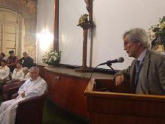 Instituto Psiquiátrico Celebró 166 años de historia