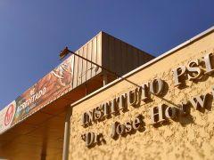 Instituto Psiquiátrico pone a disposición Cuenta Pública Gestión 2020