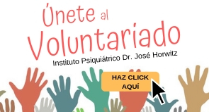 voluntariado boton